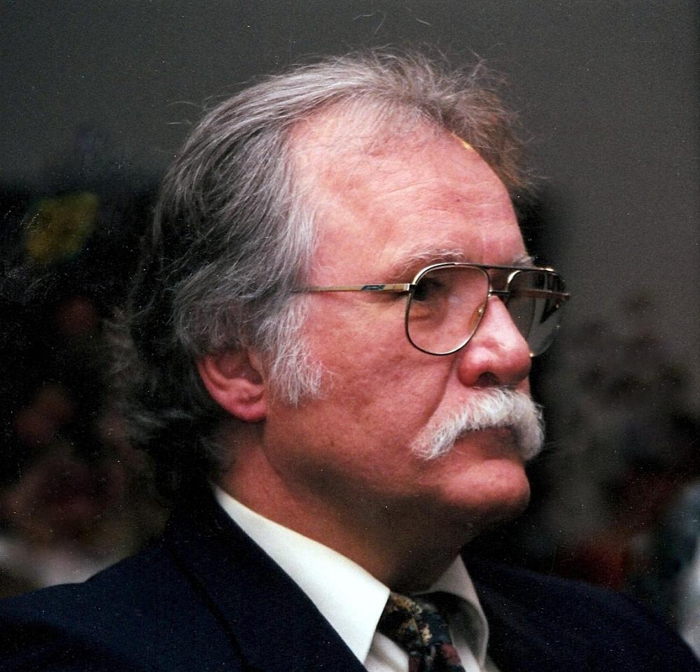 Photo de Eugène Jankowski